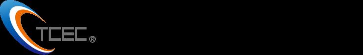 東洋ケミカルエンジニアリング株式会社